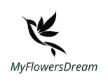 Myflowersdream.ru