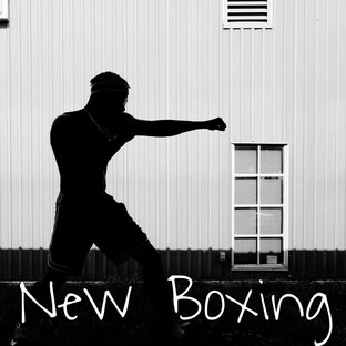 New boxing