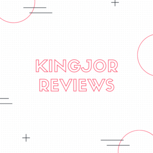 Kingjor reviews