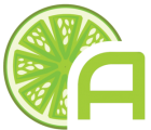 Androidlime